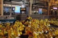 tragedia-explosion-maraton-boston-2013-25