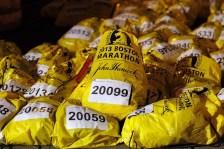 tragedia-explosion-maraton-boston-2013-26