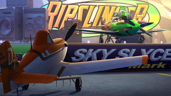 aviones-de-disney-03