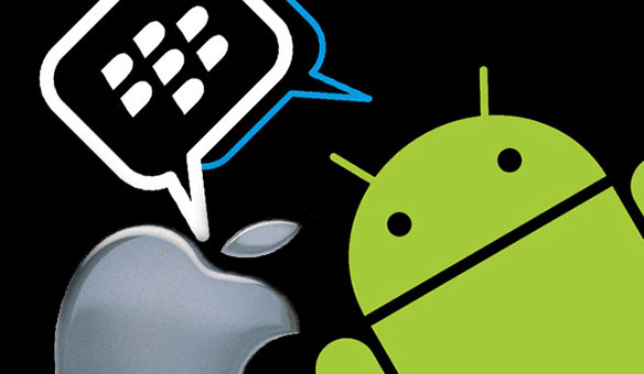 blackberry-messenger-para-android-iphone