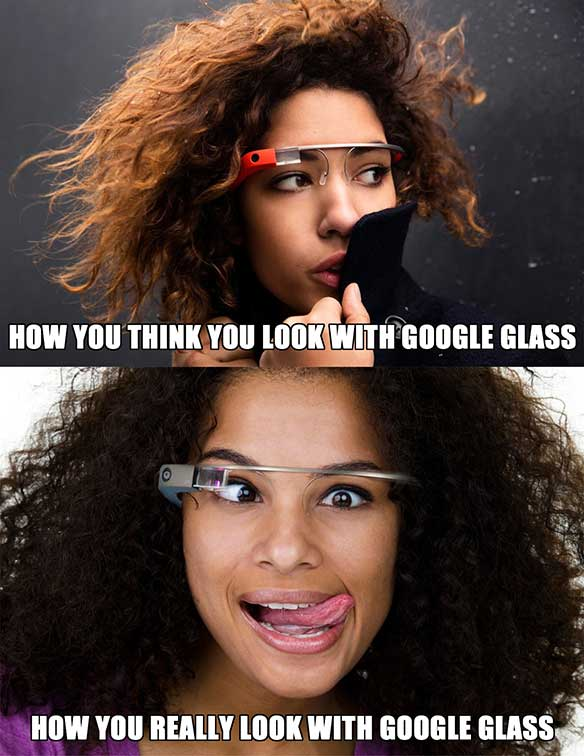 google-glass-perception-1