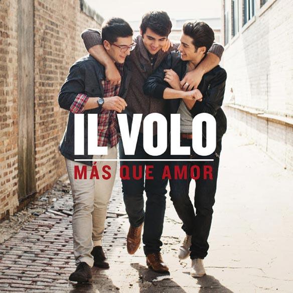 il-volo-mas-que-amor-2013-portada-album