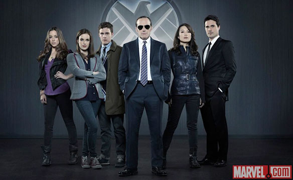 marvel-agents-of-shield-cast