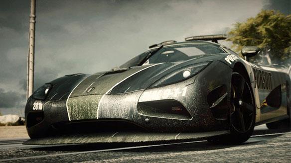 needforspeed_rivals_koenigsegg_cop_car