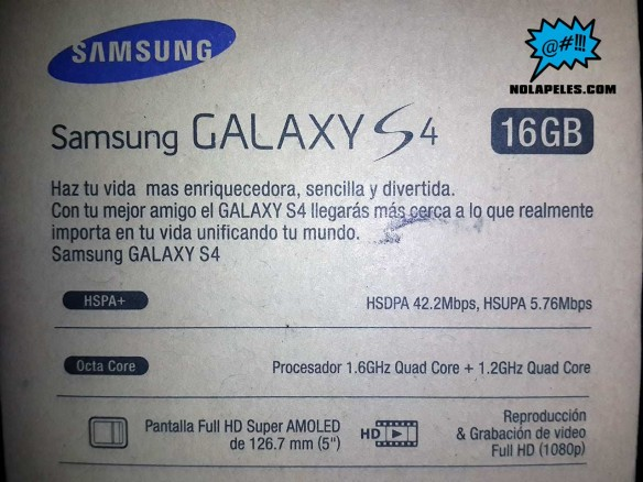 samsung-galaxy-s4-unboxing-nolapeles-12