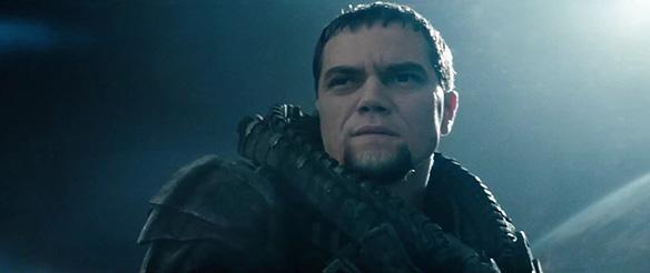 superman-man-of-steel-general-zod