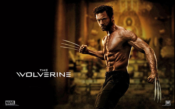 the-wolverine-movie-2013