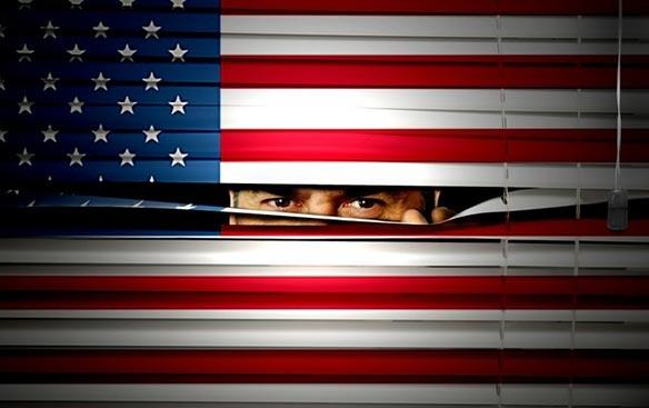 NSA-PRISM-programa-espia
