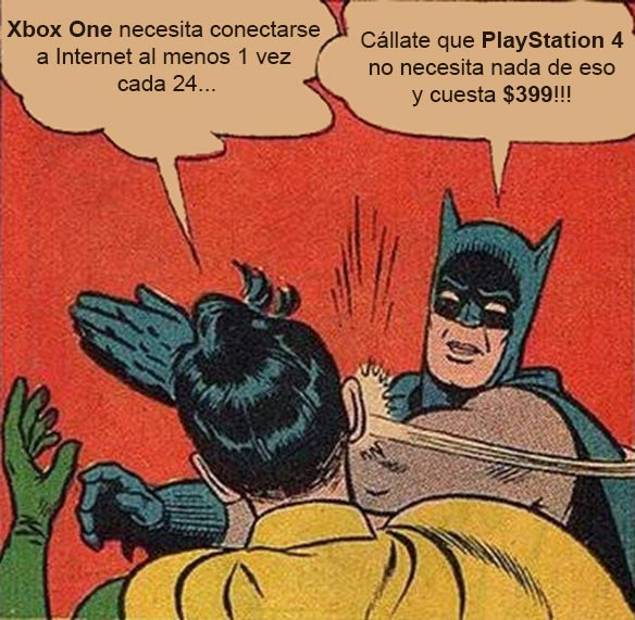 cachetada-ps4-vs-xbox-one-E3-2013