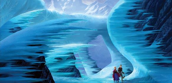 frozen-disney-2013