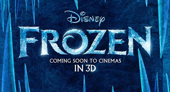 frozen-disney-teaser-poster