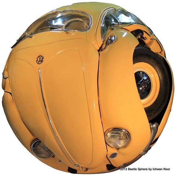 volkswagen-escarabajo-1953-ichwan-noor-02