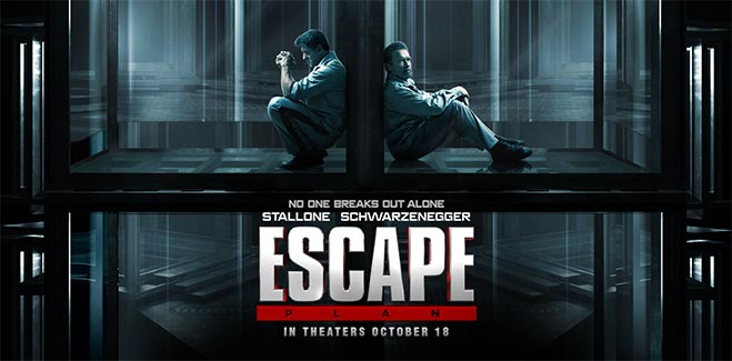 escape-plan-trailer-2013