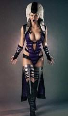 lo-mejor-del-cosplay-2013-02
