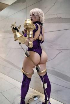 lo-mejor-del-cosplay-2013-04