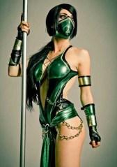 lo-mejor-del-cosplay-2013-29