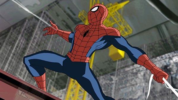 nueva-temporada-ultimate-spiderman-2013-02
