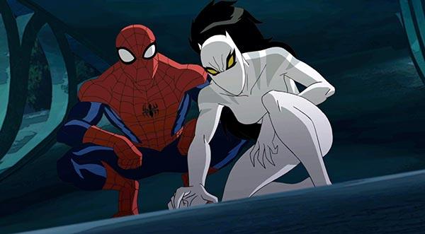 nueva-temporada-ultimate-spiderman-2013-03