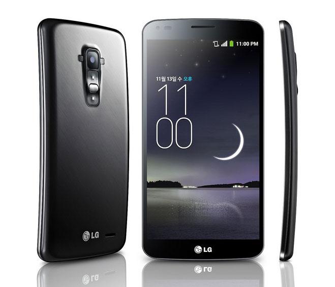 lg-g-flex-01