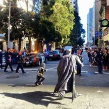 Miles-batkid-make-a-wish-02