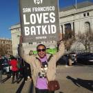 Miles-batkid-make-a-wish-04