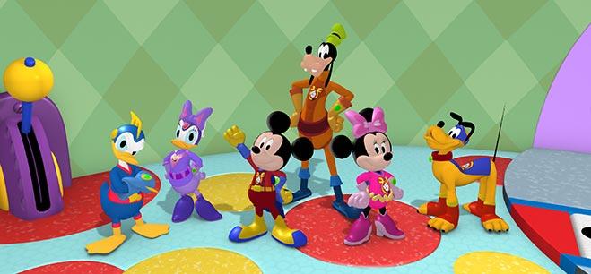 Super-aventura--La-casa-de-Mickey-Mouse