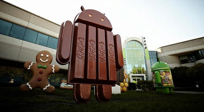 android-44-kitkat
