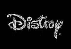 distroy-_1620