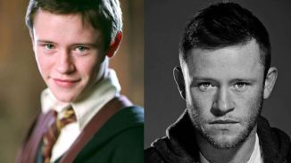 Devon Murray (Seamus)