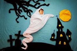 fotografia-bebe-creativa-queenie-liao-18