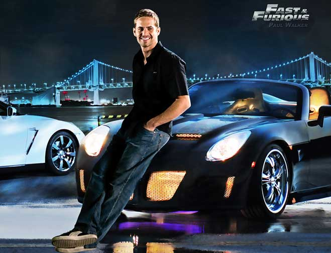 paul-walker-accidente-03