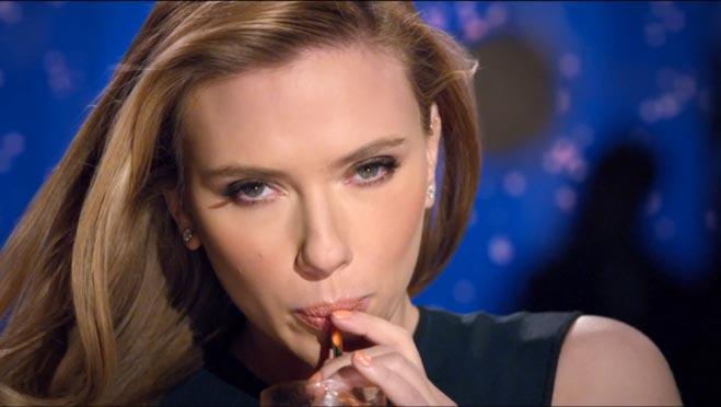 comercial-sodastream-Scarlett-Johansson