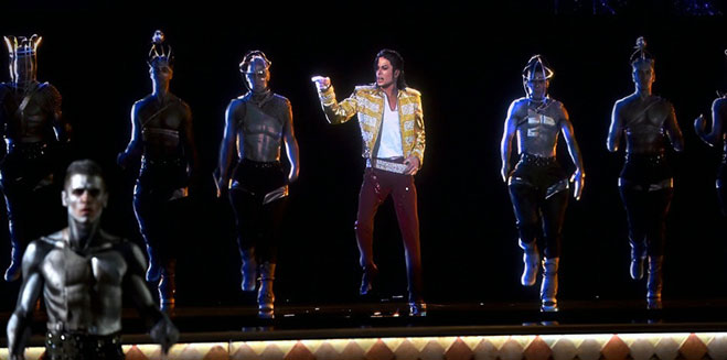 Michael-Jackson-holograma-billboard-music-award-2014