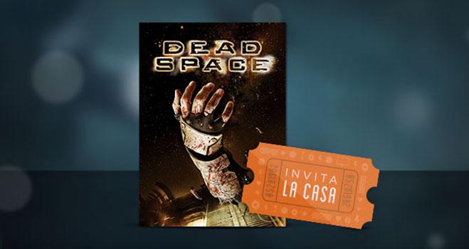 deadspace-invita-la-casa-EA-2014