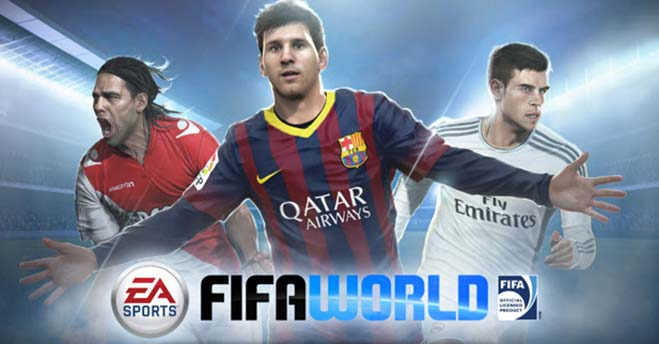 fifa-world-play4free