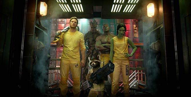 guardianes-de-la-galaxia-trailer