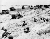 D-Day_WWII-13