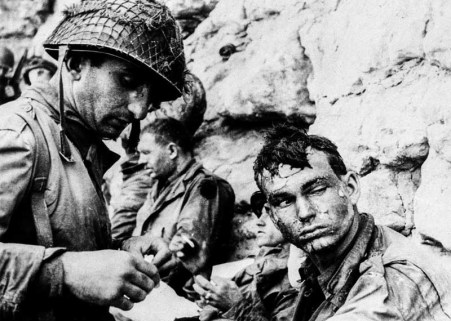 D-Day_WWII-3