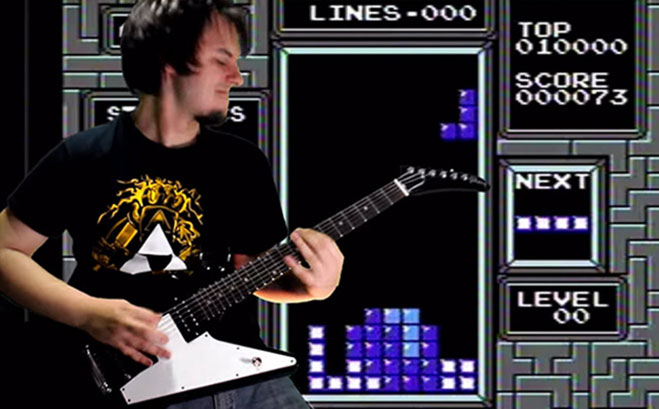 FamilyJules7X-metal-history-video-games