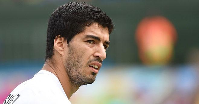 Luis-Suarez-sancionado-Brasil-2014