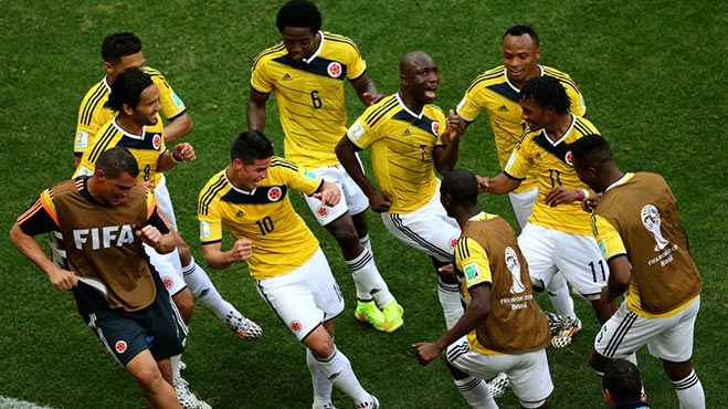 baile-gol-de-colombia-brasil-2014