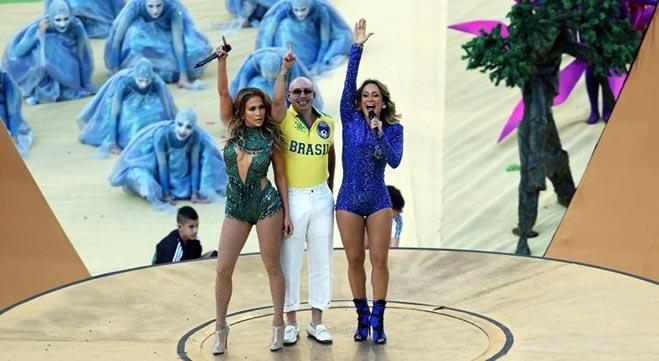 ceremonia-brasil-2014-03