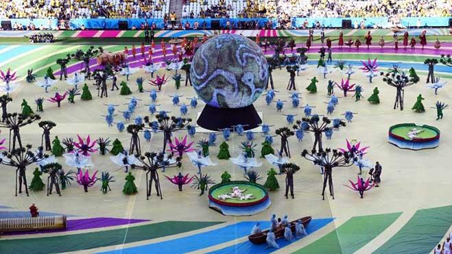 ceremonia-brasil-2014-04