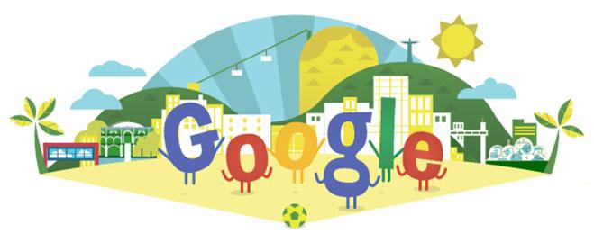google-doodle-brasil-2014