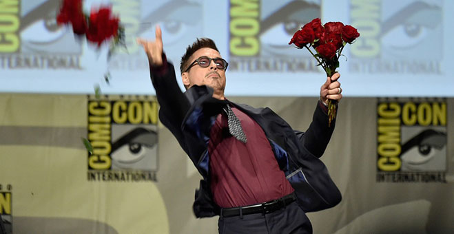marvel-comic-con-2014-Robert-Downey-Jr