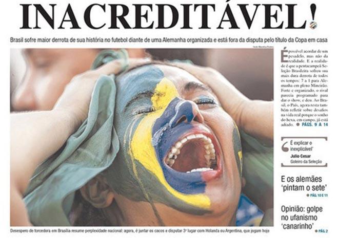 portadas-derrota-Brasil-vs-Alemania-2014