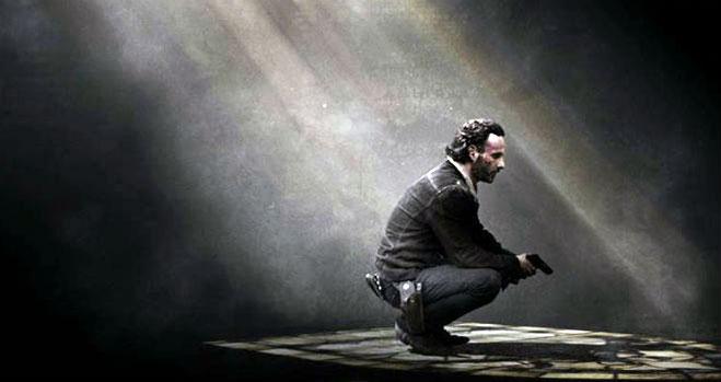 the-walking-dead-temporada-5-trailer