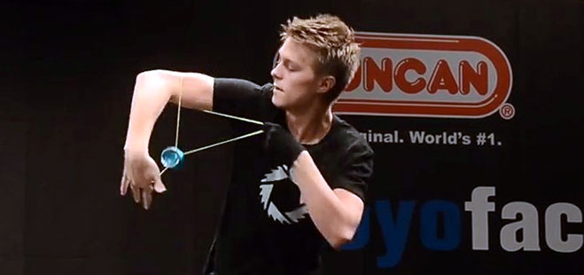 Gentry-Stein-world-yoyo-contest-2014