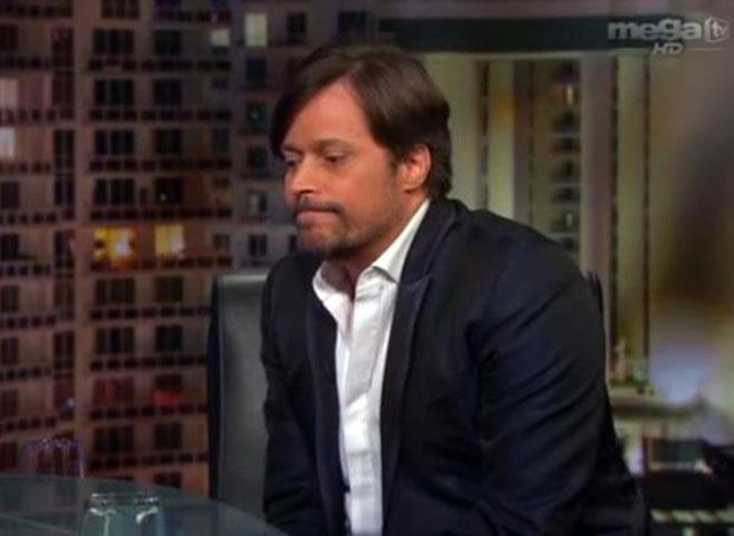 entrevista-de-Jaime-Bayly-a-Luis-Fernandez