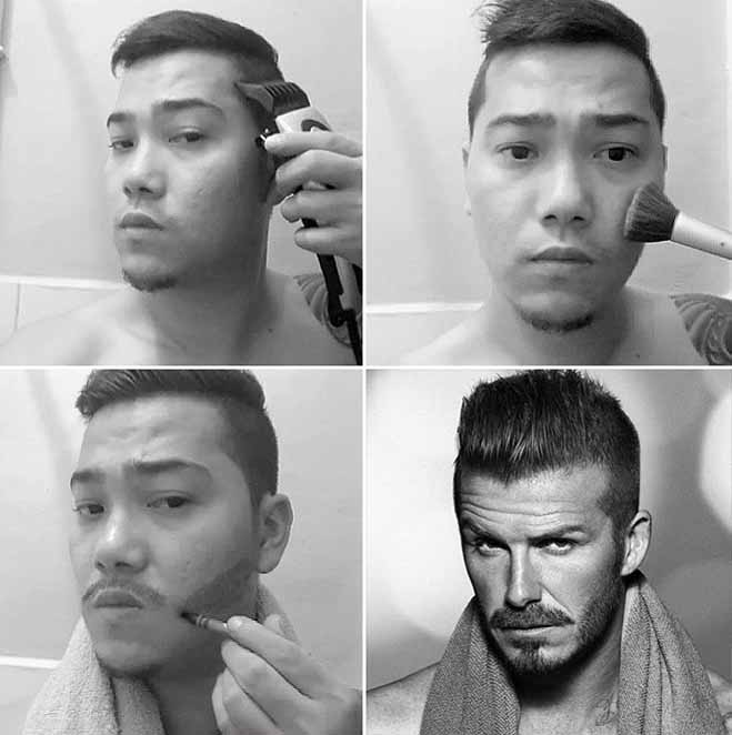 meme-maquillaje-7
